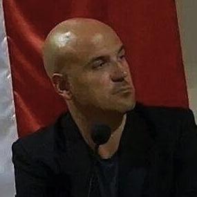Salvatore Minieri