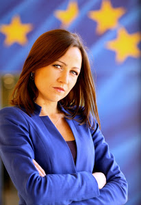Dorota Bawolek