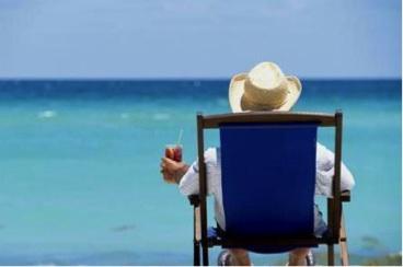 pensionato al mare