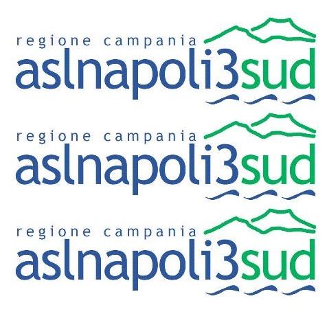 Asl 3 Napoli Sud