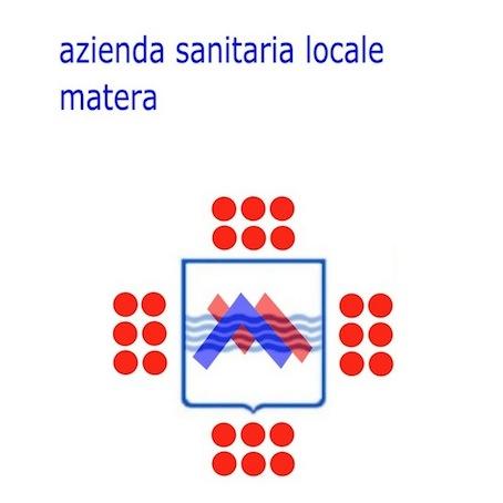 Asl Matera