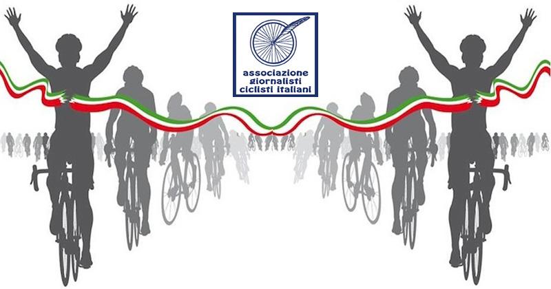 Associazione Giornalisti Ciclisti