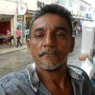 Assassinato il giornalista Cándido Ríos