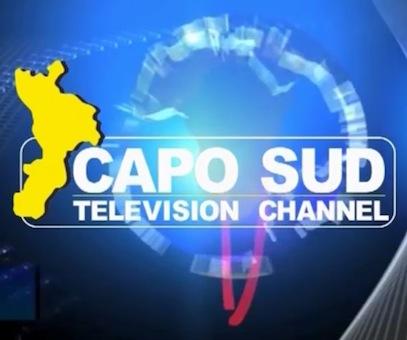 Capo Sud Television