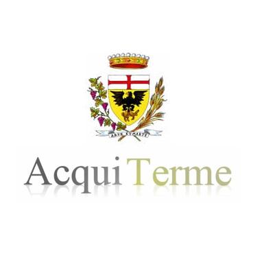 Comune di Acqui Terme
