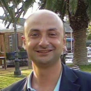 Fausto Pedullà