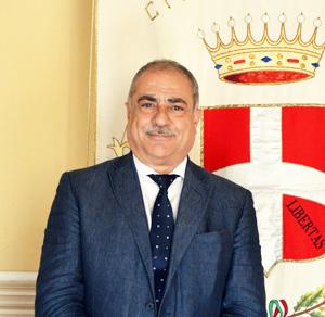 Mario Landriscina
