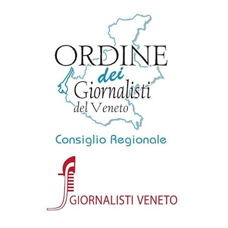 Odg Assostampa Veneto
