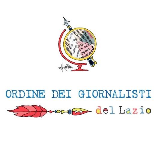 Odg Lazio