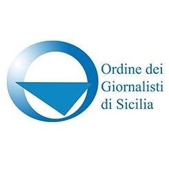 Odg Sicilia