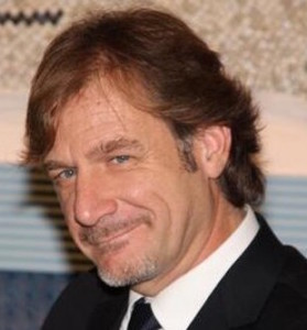 Gianni Sebastio