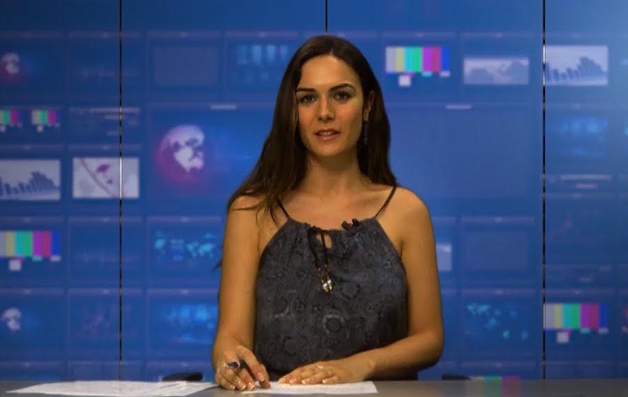 Alessandra Macchitella