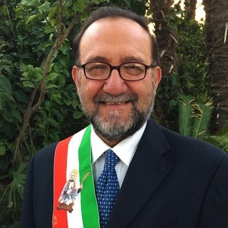 Aurelio Russo