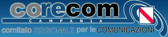 Corecom Campania