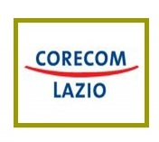 Corecom-Lazio