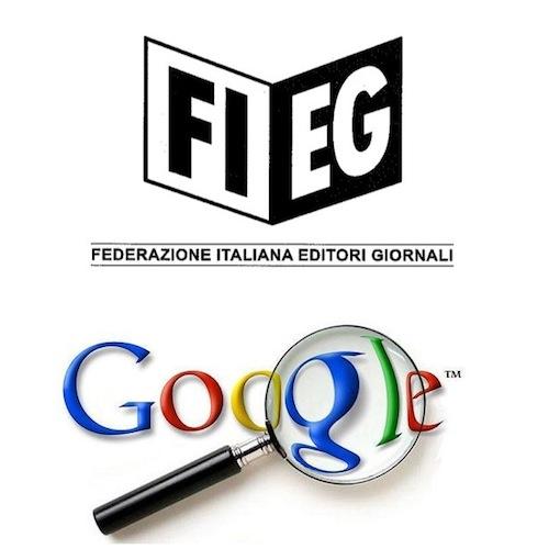 Fieg Google