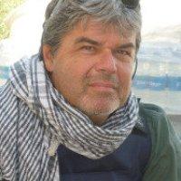 Gianfranco Botta