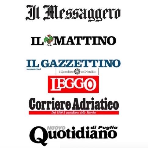 Gruppo Caltagirone