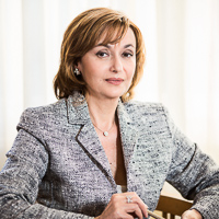 Livia Salvini