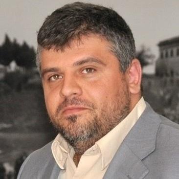Enzo Cimino