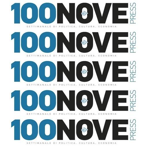 100nove
