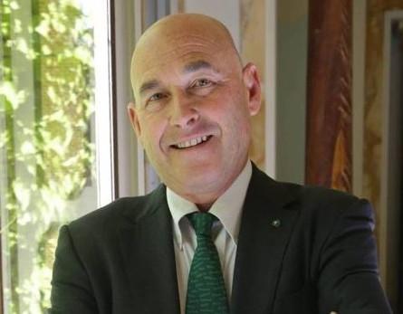 Andrea Monti Riffeser