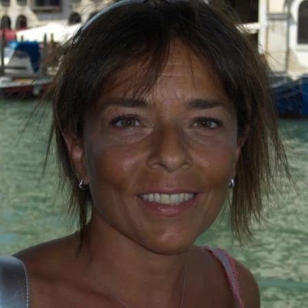 Anna De Feo