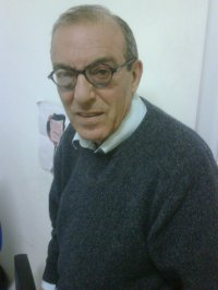 Attilio Raimondi