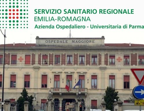 Azienda Ospedaliera Parma
