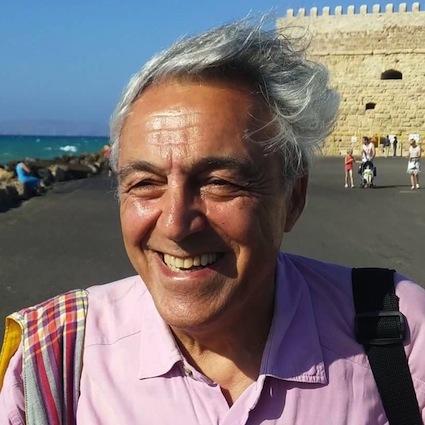 Carlo Picozza