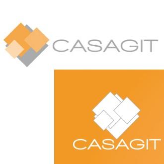 Disco verde alla nuova Casagit che si fa in 3