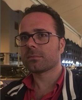 Daniele Ditta