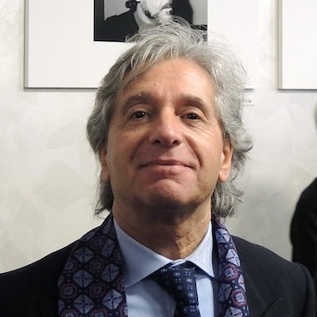 Dino Stefano Frambati
