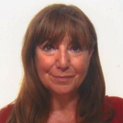 Elisabetta Cosci