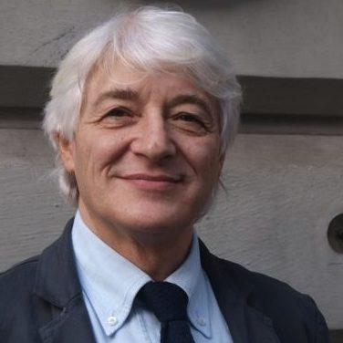 """Comune di Pesaro: """"Equivoco o bavaglio?"""""""