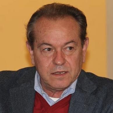Giorgio Banchig