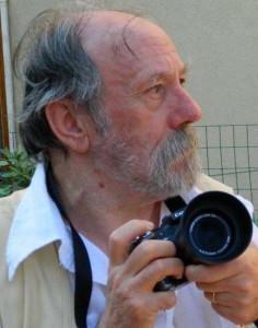 Giorgio Mancini (foto Il Tirreno)