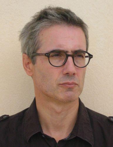 Giuseppe Murru