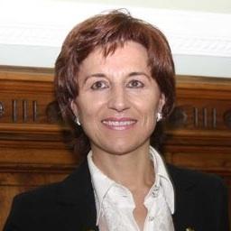 Giuseppina Petta
