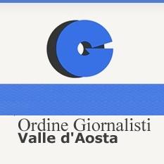 Odg Aosta