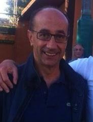 Salvatore Li Castri
