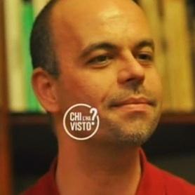 Che fine ha fatto il giornalista Beppe Marchetti?