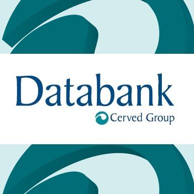 Databank Cerved