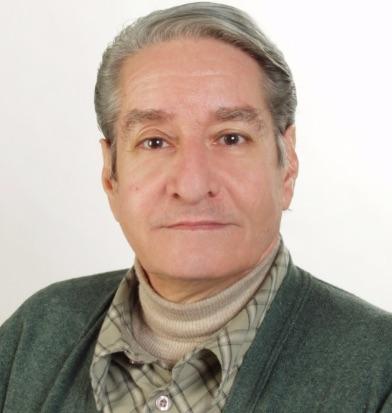 Giuseppe Bicci