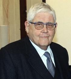 Guido Parigi Bini