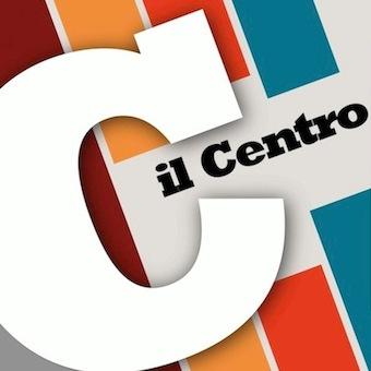 Il Centro