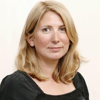 Jane Marrick