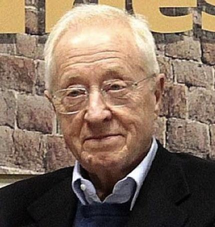 Luciano Ceschia