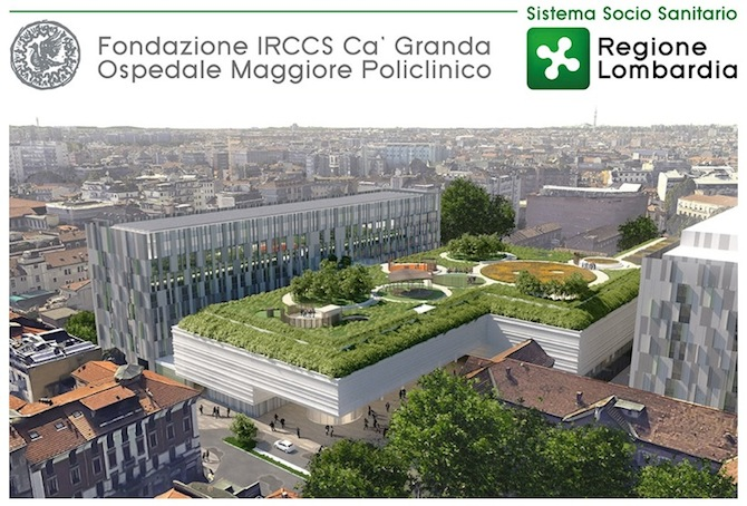 Policlinico Milano