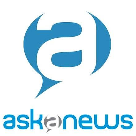 Askanews, no alla folle Cigs chiesta da Abete